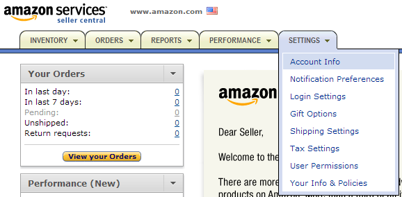 Payoneer-cobra-tus-ganancias-Amazon-Seller