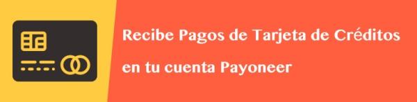 pagos-con-tarjeta-de-credito-a-payoneer