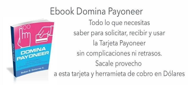ebook-domina-payoneer
