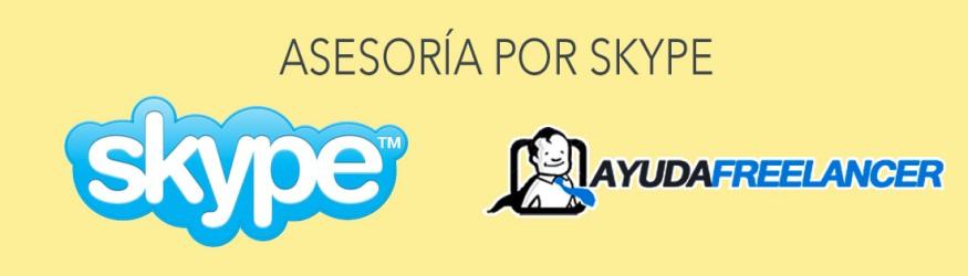 skype-AF