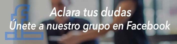 grupo-payoneer-freelancer