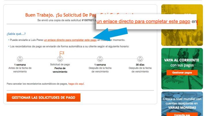 link-pago-directo-payoneer